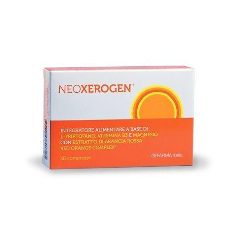 Neoxerogen