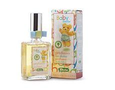 Baby profumo