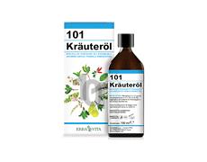 Krauterol 101