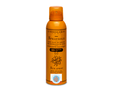 Spray solare SPF 30