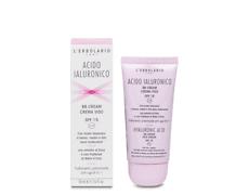 Acido ialuronico BB cream