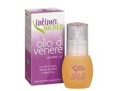 Olio di Venere
