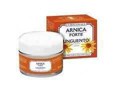 Arnica Forte Unguento