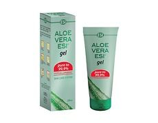 Aloe Vera Gel Puro