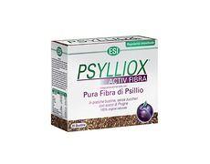 Psylliox Active Fibra