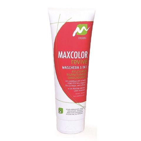 Maxcolor revive