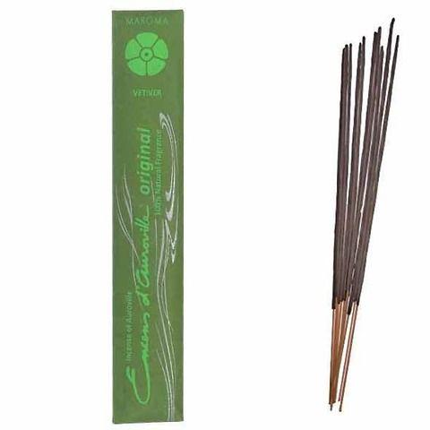 Incenso naturale stick
