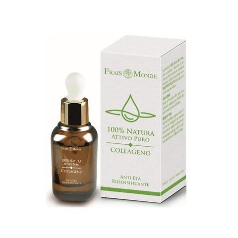 Attivo puro collagene