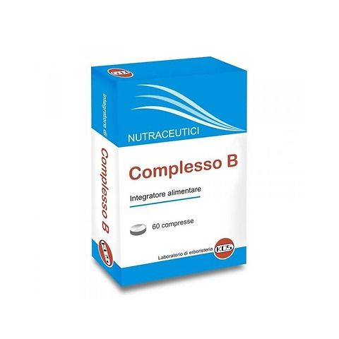 Complesso B