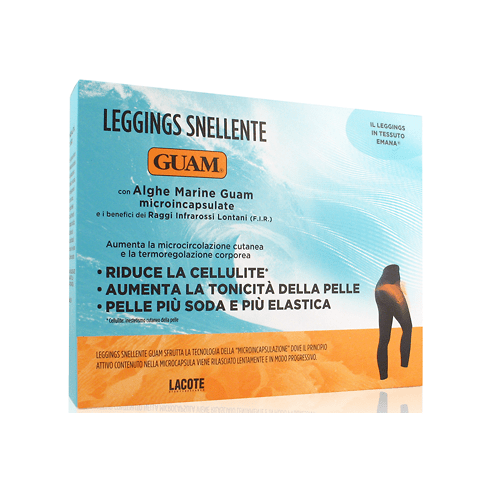 Il Leggings Guam