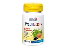 Prosta factors