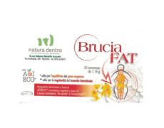 Brucia Fat