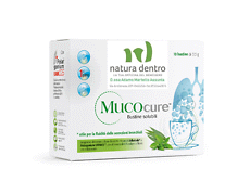 Mucocure
