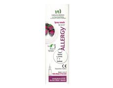FitoAllergy-Spray nasale