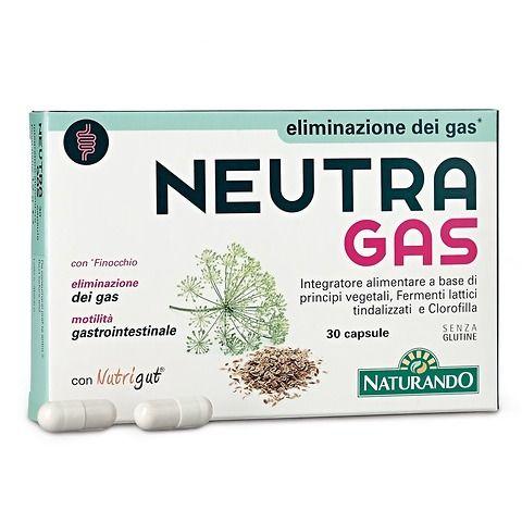 Neutra Gas