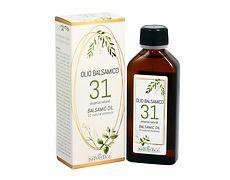 Olio balsamico 31