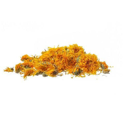Tisana Calendula fiori