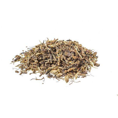 Tisana Echinacea radice