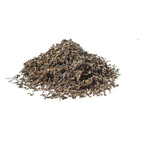 Tisana di Orthosiphon foglie