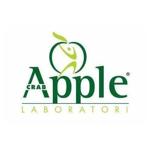 Apple Laboratori
