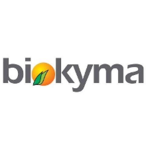 Laboratori Biokyma