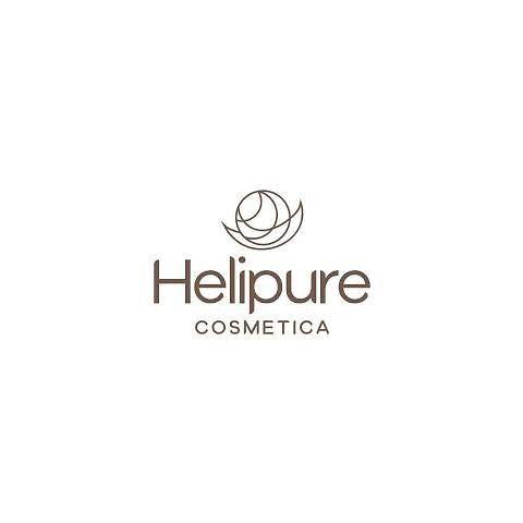 Helipure COSMETICA