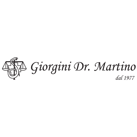 Giorgini Dr. Martino
