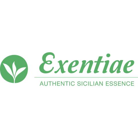 Exentiae