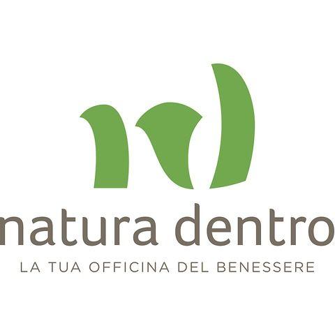 Natura Dentro